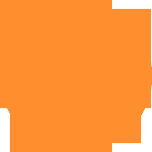 Tanucci produzione e vendita pentole in rame for Amazon oggettistica